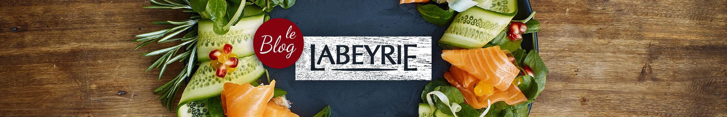 Labeyrie-LeBlog